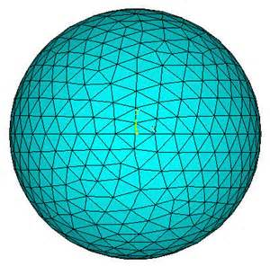 http://leonardo.wotaneage.com/attachments/sphere_triangle.png